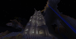 Plans for the next CG server map!!! by Swallow-of-Fire8091