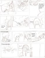 Shilo Hear's a Who- Page 5 by La-Mishi-Mish