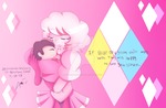 They will Happy To See You Steven