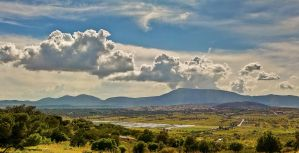 art of heaven. by panos-gr