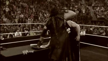 The Best Way To Sign A Contract! by HARDTAKER