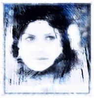Portrait of Frost by cb1