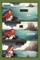 Page 47 final by jgurley