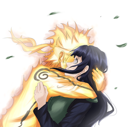 NaruHina by Elliss260698