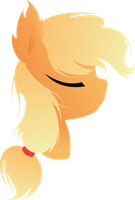 Simplicity - AppleJack by SiMonk0
