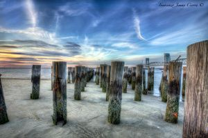 Breezy Point by Inno68