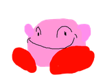 Kirby knows your secret! by SonicLover1523