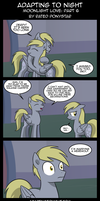 AtN: Moonlight Love - Part 6 by Rated-R-PonyStar