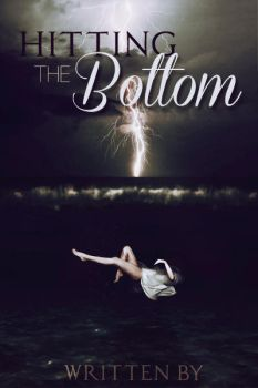 Hitting The Bottom by DisBeI