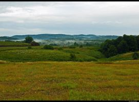 Land15 by siscanin