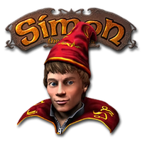 Simon the Sorcerer 4 Icon by thedoctor45