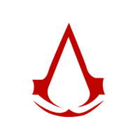 Assassinos Creed by LtNathanHale