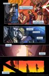 CWR - Hope - Page 2 by JoeHoganArt