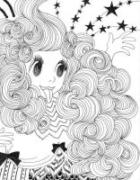 Superrrrr Currrrrrly by Poccle