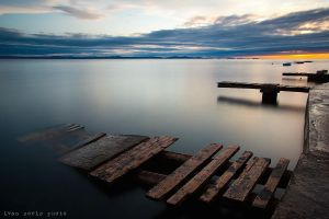 Tide by ivancoric