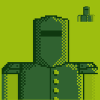 Ned Kelly Armour by Kyatric