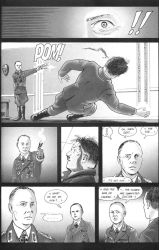 Luftwaffe 1946, V1, Issue No.4 - Page 23 by Sport16ing