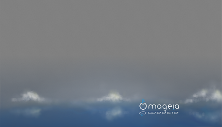Clouded mageia by Tefrem34