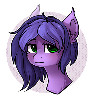 Headshot by Kate-Littlewing