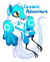 [Closed] Oceanic Adventure by Seoxys6