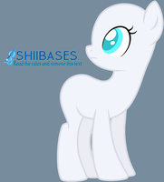 MLP 413 by ShiiBases