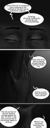 Rats Page 9 by Toszum