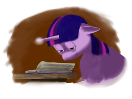 EQD-ATG6-15 - Just...one...more...chapter... by Lemon-Bitter-Twist