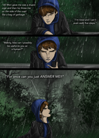 RotG: SHIFT (pg 163) by LivingAliveCreator