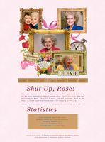 Back in St. Olaf... - Rose Nylund Fanlisting by PinkWoods