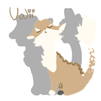 Little Volii by Little-Volii