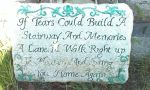 Mount Hope cemetery by Android-shooter