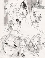 memoirs page 5 by Nikkichan333