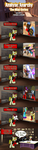TF2 AA Issue 07 - Enough is Enough by JasperPie