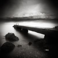 Pical broken... by denis2