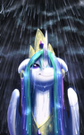 Raining on the Sun - Edit 6/2/2016 by Dreatos