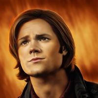 Sam Winchester HELL? by TomsGG