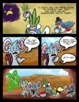PMD: Mission 8 Page 2 by pickles-4-nickles