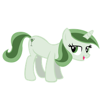 Watcher Special #1 - Olive Martini by Coolez