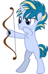 Skeedaddle - Bow-Chicka-Bow-Bow by Comeha