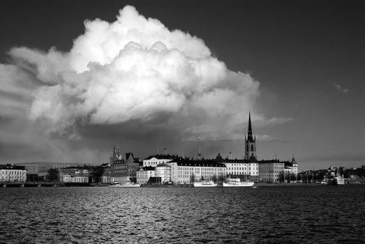 Sweden 11 by lonelywolf2