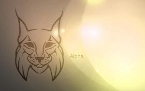 L.LYNX WALLPAPERS 3 by washufeng