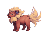 Sola(i)reon by Wolframclaws