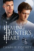 Healing Hunter's Heart by LCChase