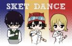 - sket_dance_by_gr8zh-d41rdc2