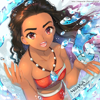 moana by Trianon-dfc