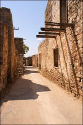 Spinalonga - 5 by touch-the-sky-0