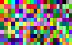 Color Tiles by Tiger21820