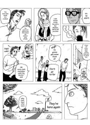 S.W chapter-4 pg15 by Rashad97