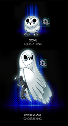 White as a Sheet v3.0 by Darksilvania