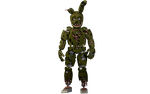 SpringTrap v12.5 PREVIEW| ThrPuppet by PuppetProductions